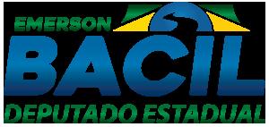 Emerson Bacil